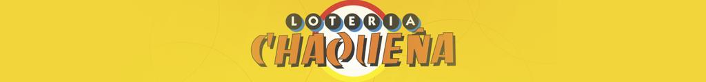 Lotería Chaqueña